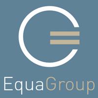 EquaGroup logo