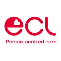Essex Cares logo