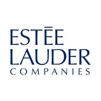 Estee Lauder Companies Ltd logo