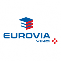 Eurovia Group Ltd logo