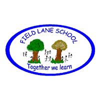 Field Lane Junior, Infants and Nursery School logo