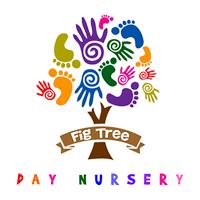 Fig Tree Day Nursery logo