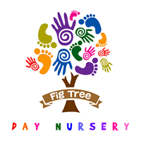 Fig Tree Day Nursery logo