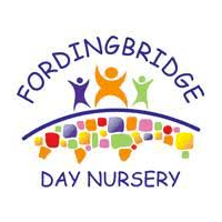 Fordingbridge Day Nursery logo