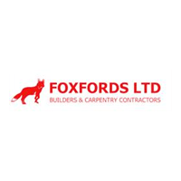 Foxfords Ltd logo