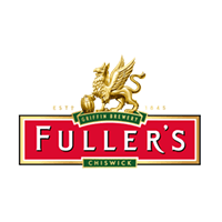 Fuller's logo