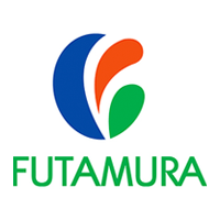 Futamura Chemical UK Ltd logo