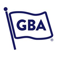 GBA Group logo