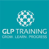 GLP Training logo
