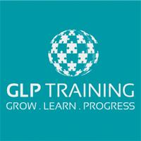 GLP Training logo