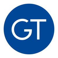 Gardiner and Theobald logo
