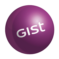 Gist Ltd logo
