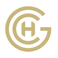 Gold Care Homes logo