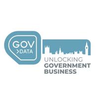 GovData Ltd logo