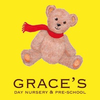 Grace's Day Nursery & Pre-School Perry Hill, Catford logo
