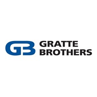 Gratte Brothers Catering Equipment Limited logo