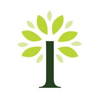 Green Tree Court logo