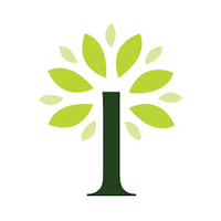 Green Tree Court logo
