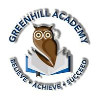 Greenhill Academy logo