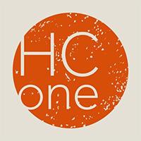 HC-One logo