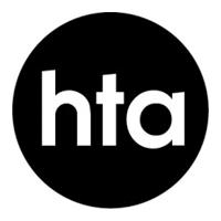 HTA Design LLP logo