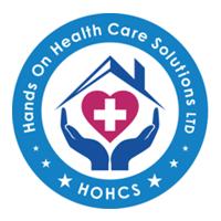 Hands on Healthcare Solutions Ltd logo