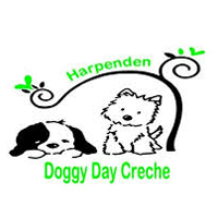 Harpenden Doggy Day Care Creche LTD logo