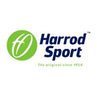 Harrod UK Limited logo
