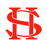 Highdown School And Sixth Form Centre logo