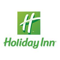 Holiday Inn logo