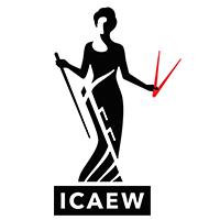 ICAEW logo