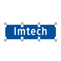 Imtech logo