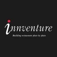 Innventure Limited logo