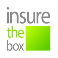 insurethebox logo