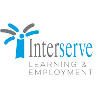 Interserve Learning & Employment (Services) Limited logo