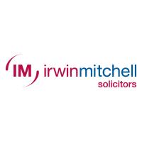 Irwin Mitchell logo