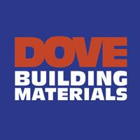 JT Dove logo