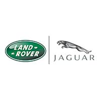 maintenance engineer at jaguar land rover review | ratemyapprenticeship