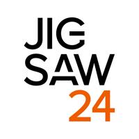 Jigsaw24 logo