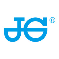 John Guest Engineering logo