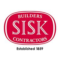 John Sisk & Sons logo