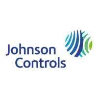 Johnson Controls Building Efficiency UK Limited logo