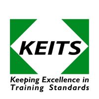 KEITS logo