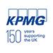 KPMG review