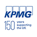 KPMG review