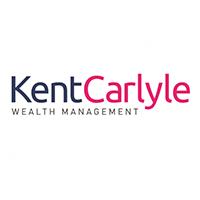 Kent Carlyle Wealth Management logo