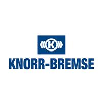 Knorr-Bremse logo