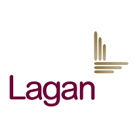 Lagan Group logo