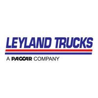 Leyland Trucks LTD logo