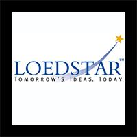 Loedstar logo